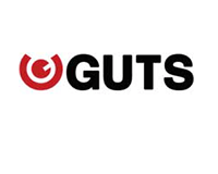 GUTS Sports Bookmaker