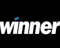 Winner Bookmaker